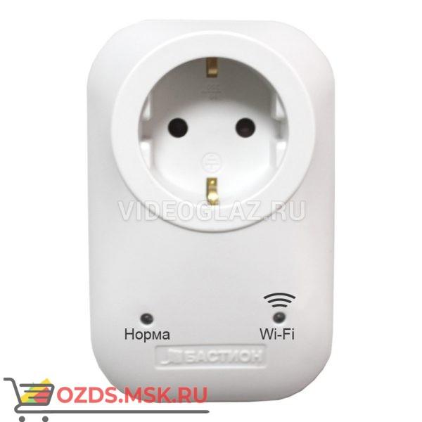 СКАТ АЛЬБАТРОС-2500 Wi-Fi Защита от скачков