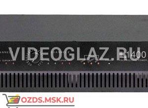 Inter-M (I) L-1400 Трансляционный усилитель