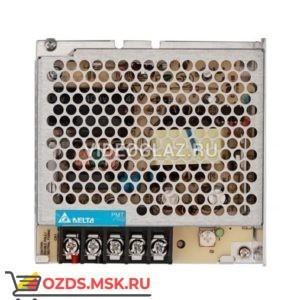 Hikvision DS-KAW50-1N Дополнительное оборудование