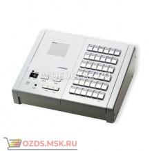 Commax PI-30LN Переговорное устройство