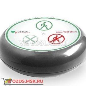 MEDbells Y-V3-G Беспроводная система вызова персонала