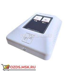 CARDDEX Пульт управления шлагбаумом SH 02 Радиоуправление