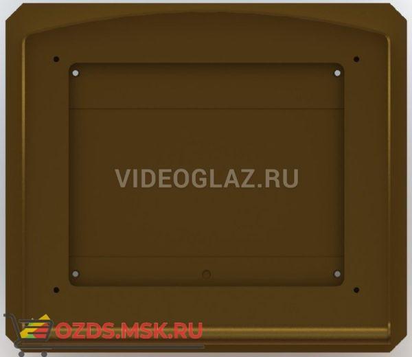 VIZIT МР-432-1 Дополнительное оборудование
