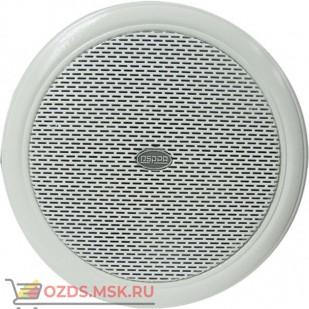 DSPPA DSP-3254EN Потолочный громкоговоритель