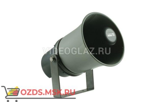 Inter-M HS-S20 Громкоговоритель