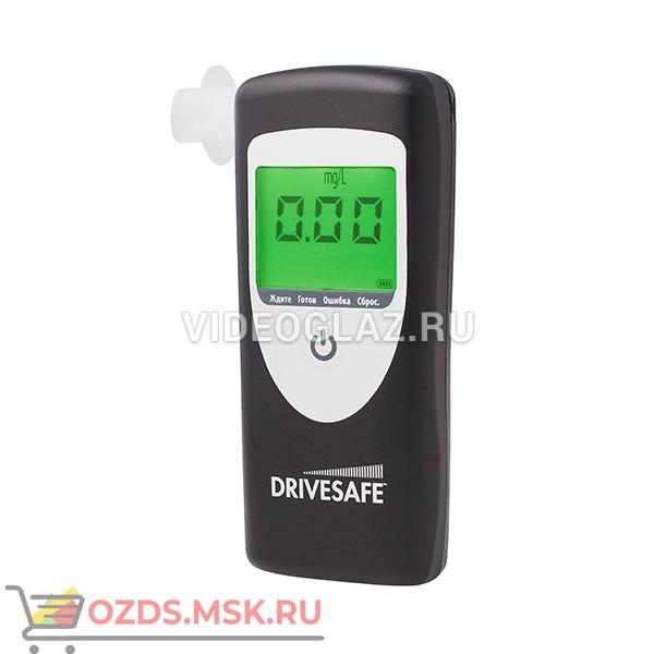 ACS Drivesafe II Профессиональный алкотестер
