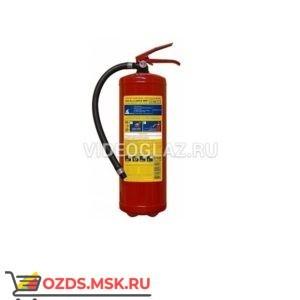 МИГ ОП-6(з) - АВСЕ Огнетушители