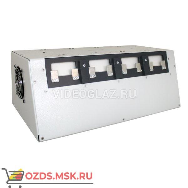 СКАТ-ЗУ-8К-7Ач Дополнительное оборудование к аккумуляторам