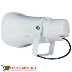 Tantos TSo-HW15 Громкоговоритель рупорный