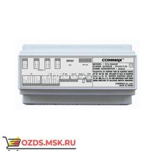 Commax CCU-204AGF Дополнительное оборудование