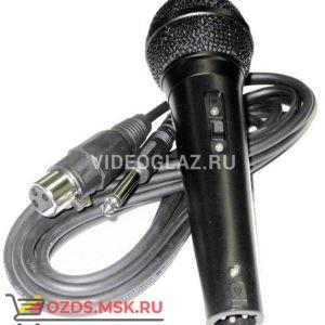Оникс Тромбон-М Микрофон Оникс
