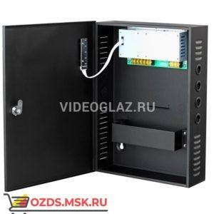 Smartec ST-PS110F-BK Источники бесперебойного питания до 12В
