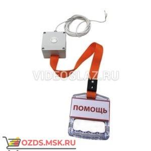 Оникс ТРОМБОН СОРС-ВС стропа Коммутационное устройство
