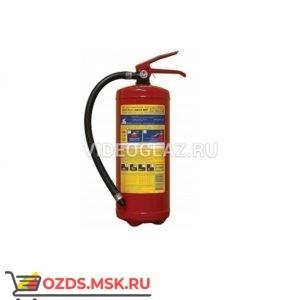 МИГ ОП-5(з) - АВСЕ Огнетушители
