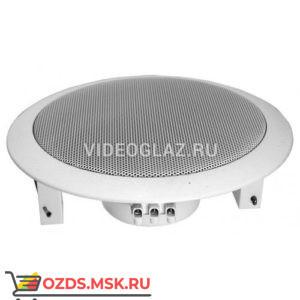 Оникс ГЛАГОЛ-П-5 Речевой оповещатель Глагол потолочный