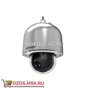 Hikvision DS-2DF6223-CX (W) IP-камера взрывозащищенная