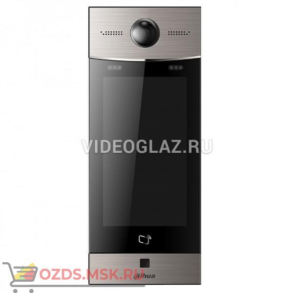 Dahua VTO9231D Вызывная панель IP-домофона