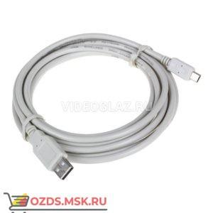 Sentech Кабель USB для Динго Е-010 Дополнительное оборудование
