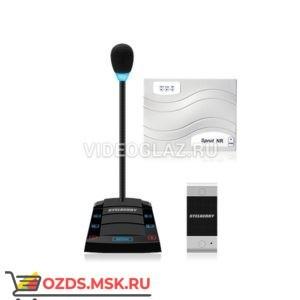 STELBERRY SX-4104 Переговорное устройство