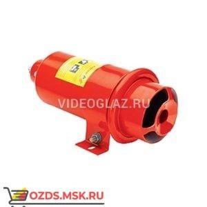 Эпотос Буран-0,5(шм4-2СТ) Модуль порошкового пожаротушения