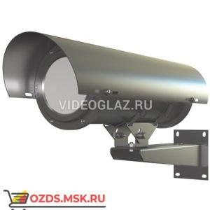 Тахион ТВК-184 IP Ex(AXIS P1367) IP-камера взрывозащищенная