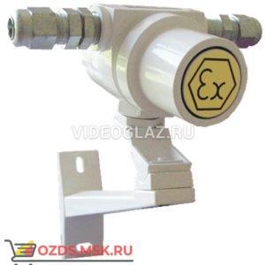 Эридан ВС-07е(12-24VDC) Оповещатель звуковой взрывозащищенный