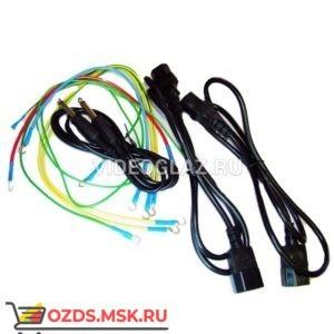 Оникс Комплект кабелей №2 Комплект соединительных кабелей
