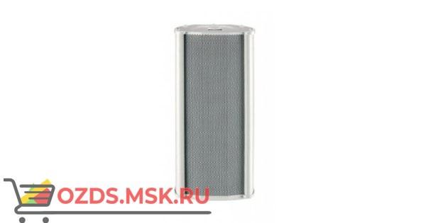 DSPPA DSP-458 Всепогодный громкоговоритель