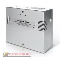 Себокс БП-32СД Источник питания до 12В