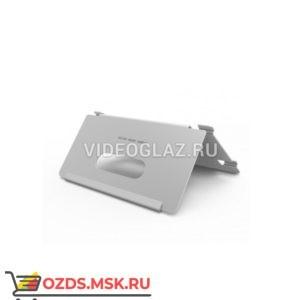 Hikvision DS-KABH6320-T Дополнительное оборудование