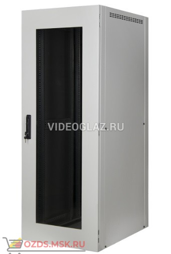ROXTON R-336RR 19 шкаф для оборудования