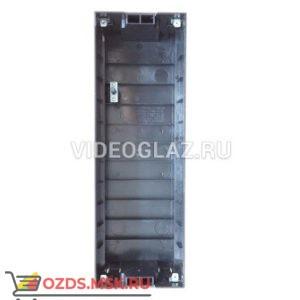 Dahua VTOB103 Дополнительное оборудование