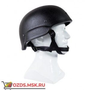 ШБМ-А-С Защитный шлем