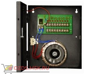 Smartec ST-PS205-9 Источник питания 24В