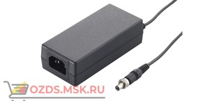 MOXA PWR-12200-DT-S1 Источник питания до 12В