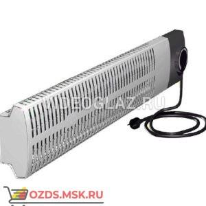 CAME FMS-200 Обогреватель для шлагбаумов Аксессуар