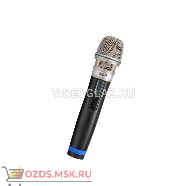 Inter-M PAM-WHM Микрофонконсоль