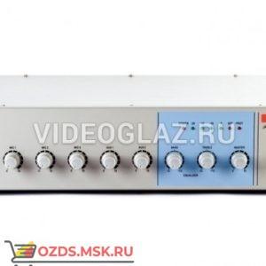 ROXTON AA-240 Трансляционный усилитель