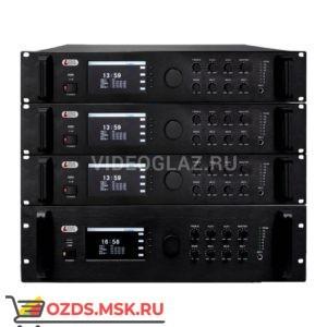 LPA-2301NBS-60W Базовое оборудование IP-трансляции