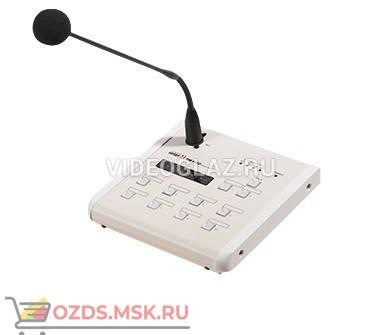 Inter-M RM-911D Микрофонконсоль