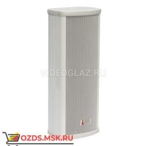 LPA-40K Звуковая колонна