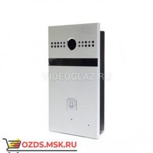 Akuvox R26P IW Вызывная панель IP-домофона