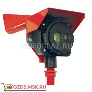 Спецприбор ИП 329330 Иолит-2-Ех 2КВ Извещатель пламени взрывозащищенный