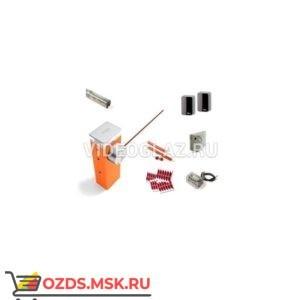 NICE M7BAR7KIT1 Комплект шлагбаума