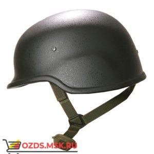 ШПУ тип Н Защитный шлем