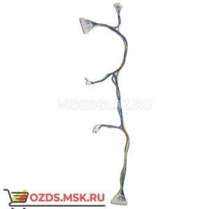 Энергия Комплект монтажных проводов U 175 Е0101-0140 Вспомогательное устройство к источнику питания