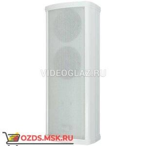 Tantos TSo-KW10 Звуковая колонна