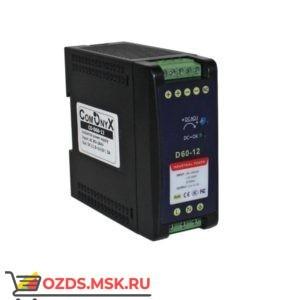 ComOnyX CO-D60-48 Источник питания 48В