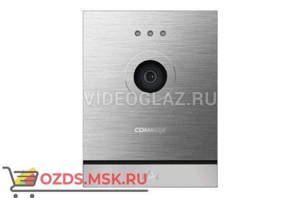 Commax CIOT-D20M Вызывная панель IP-домофона