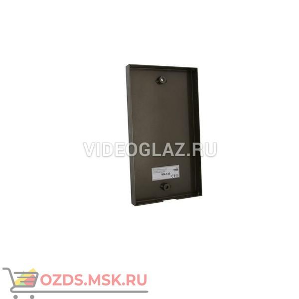 VIZIT MK-T40 Дополнительное оборудование